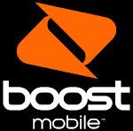 Boost Mobile,Unlimited ! una sola baja tarifa,todos los servicios.