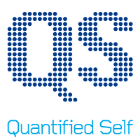 logo quantified self