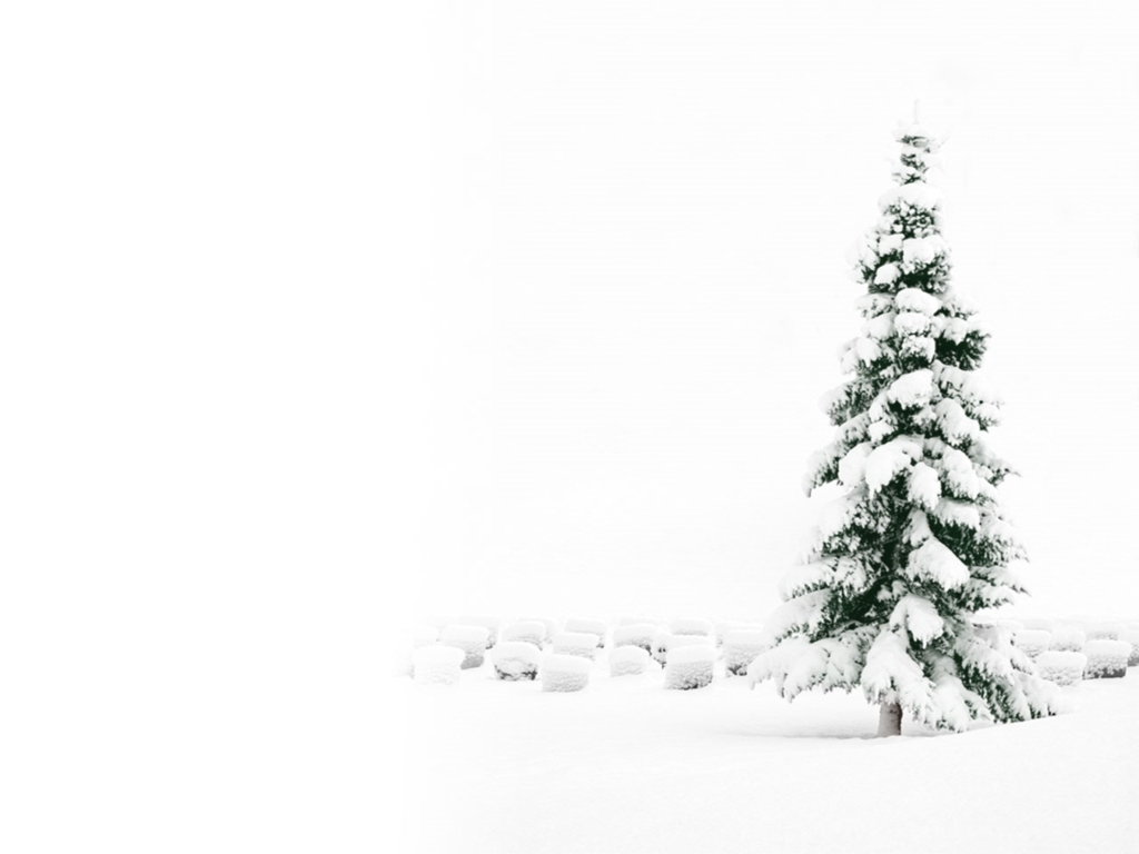 Weihnachten, Winter: Weihnachten Schnee