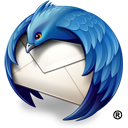 Mozilla Thunderbird 11.0 Final