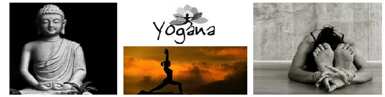 Yogana