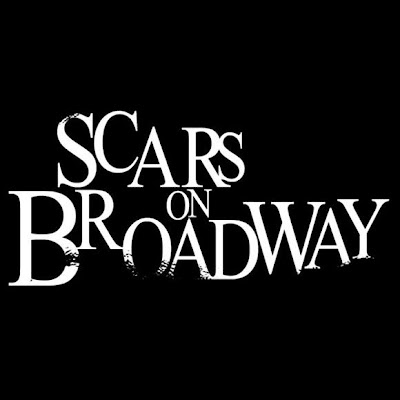 3005 - Scars On Broadway Music Videos