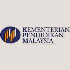 Jawatan Kerja Kosong Kementerian Pendidikan Malaysia (MOE) logo www.ohjob.info