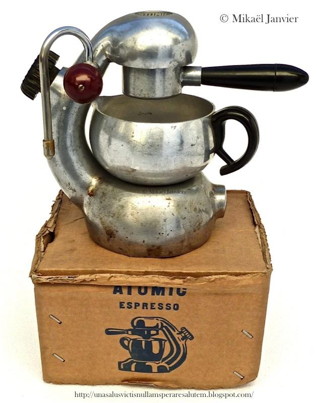coffee espresso maker the