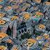 Ziggo stelt Wifi-hotspots open voor netwerk Wiffinity