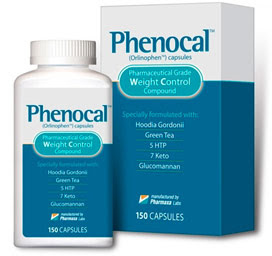 http://www.consumerhealthdigest.com/weight-loss-reviews/phenocal.html