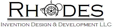 Rhodes Invention Design and Development, LLC