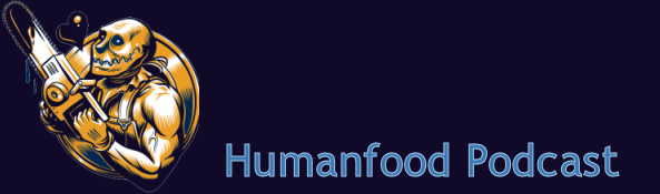 Humanfood Podcast