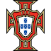 Portugal National Football Team Nickname