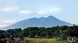 Kecantikan_Gunung_Salak