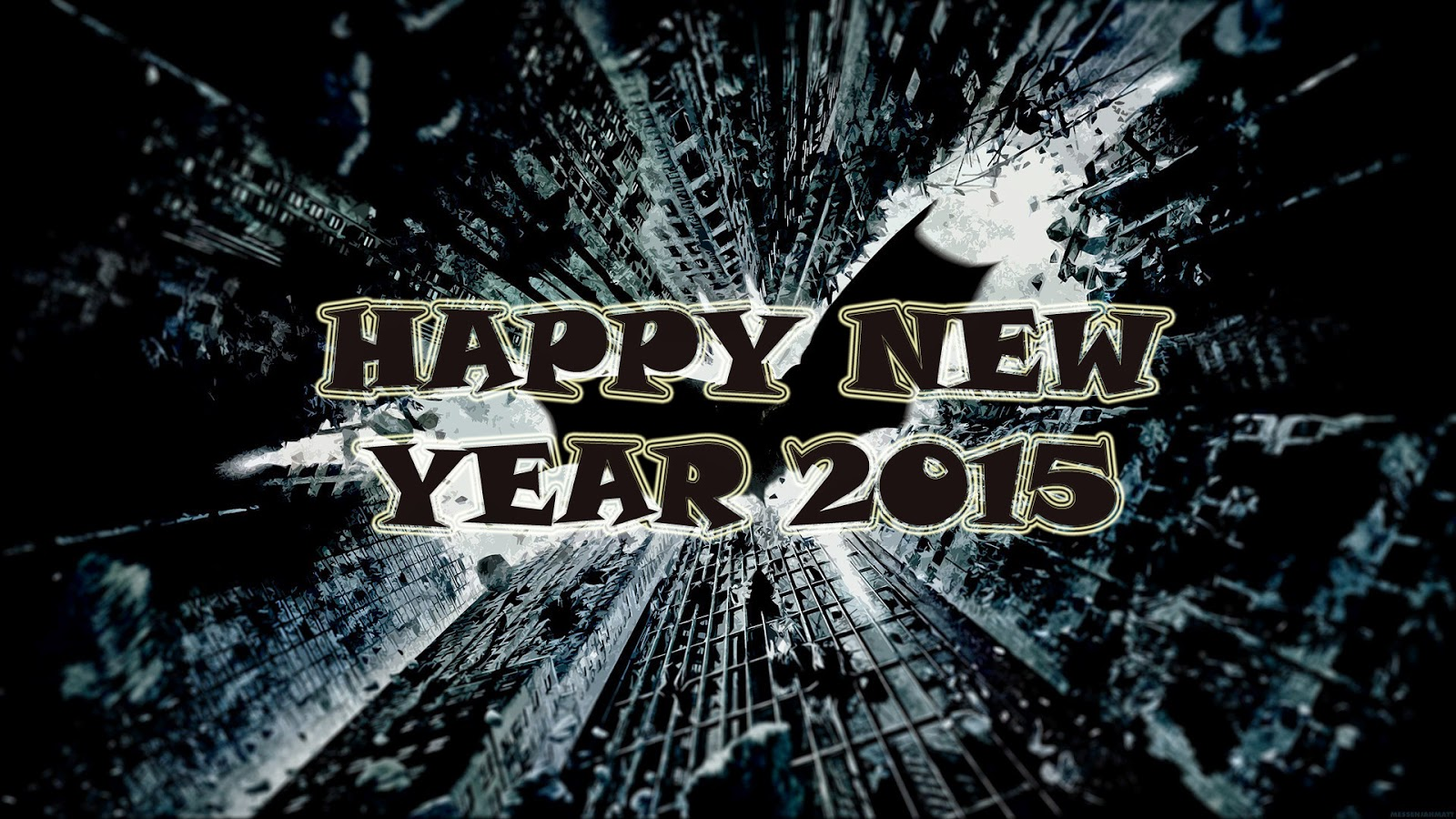 Top Class New Year Images 2015 – Free Latest Photos