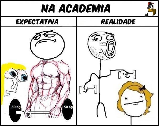 academia-expectativa-realidade