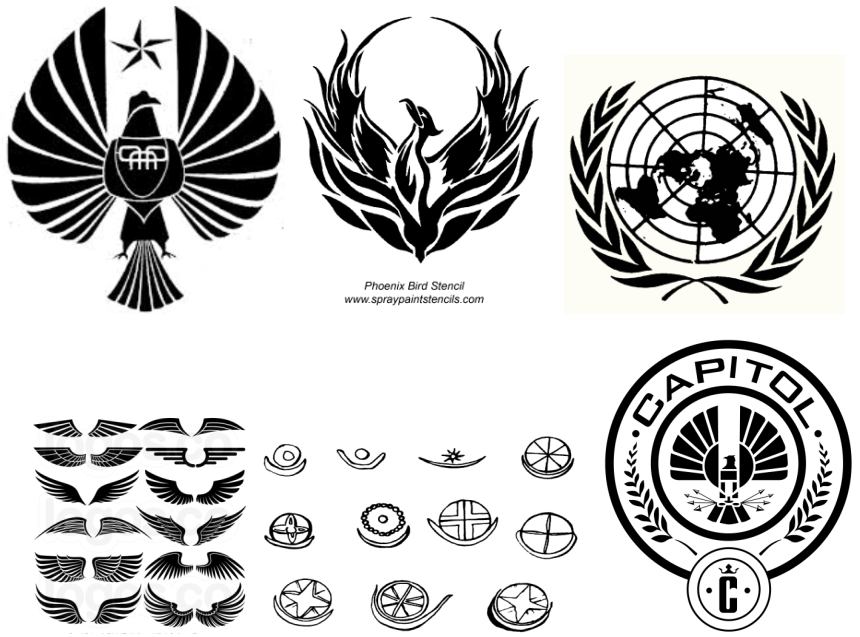 1000  ideas about Norse Symbols on Pinterest | Viking Symbols ...