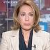 ΒΙΝΤΕΟ- ΘΑΥΜΑ -Η Τρέμη   έκλαψε κατά τη διάρκεια του δελτίου ειδήσεων!!