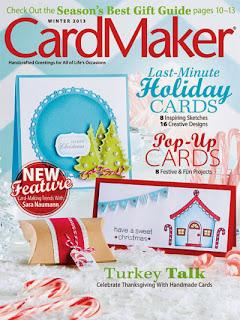 http://www.cardmakermagazine.com/
