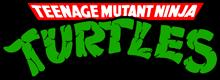 TMNT (1987-1996)