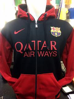 gambar desain terbaru jaket hoodie Barcelona gambar foto photo kamera Jaket hoodie Barcelona warna hitam merah terbaru musim 2015/2016 di enkosa sport toko online terpercaya lokasi di jakarta pasar tanah abang