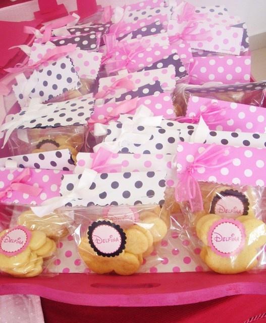 Minnie Decoraciones Fiestas Infantiles ~ Decoraci?n De Fiestas Infantiles de Minnie Mouse  Arcos con Globos