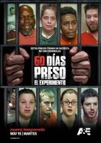 60 Dias Dentro Temporada 1 audio español