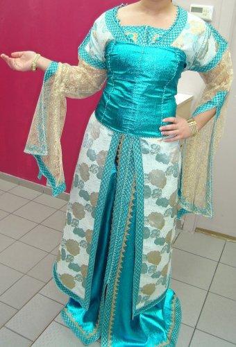 caftan marocaine2012,قفطان مغربي 2013,جمال القفطان المغربي