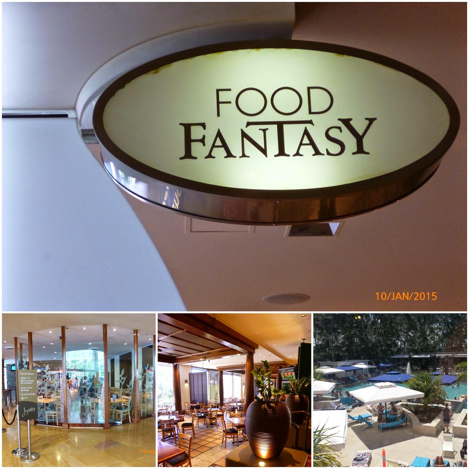Food fantasy jupiters casino potawatomi casino milwaukee bingo
