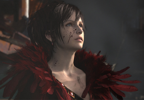 Screenshoot_Final_Fantasy_PS4_ss.jpg
