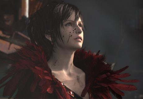 10 Game Pertama yang di Rilis untuk PlayStation 4