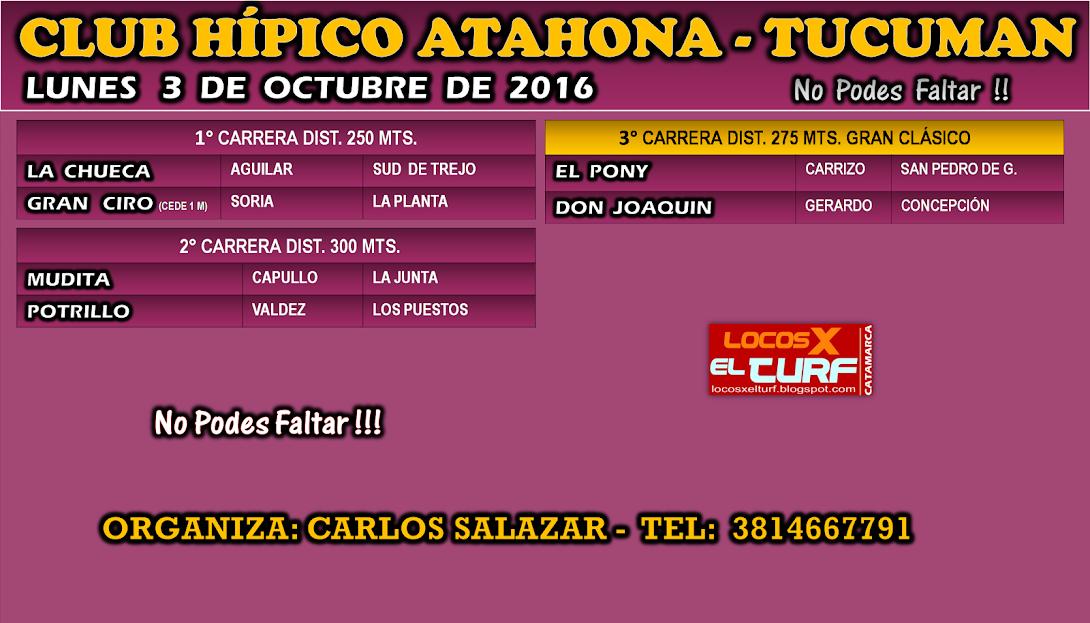 03-10-16-HIP. ATAHONA-PROG.