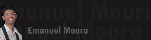 Emanuel Moura