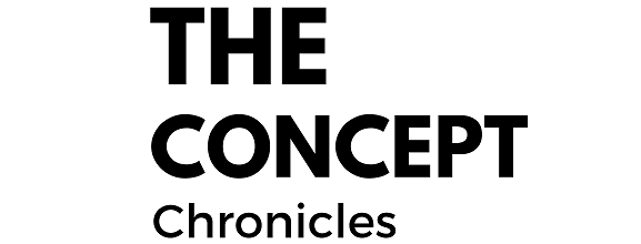 The Concept Chronicles