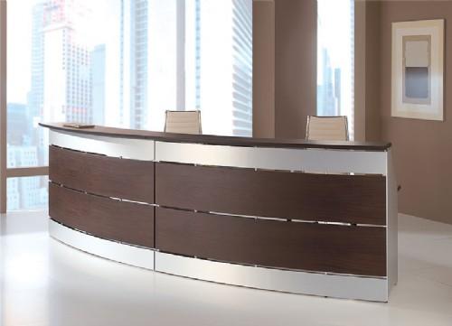 Sof a ieshglavall mobiliario en la tienda mostradores - Mostradores para oficinas ...