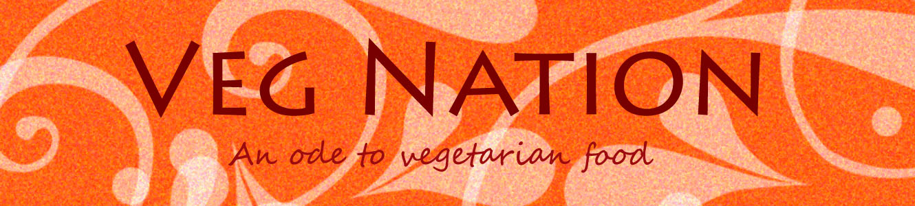 Veg Nation