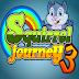 Squirrel Journey 3