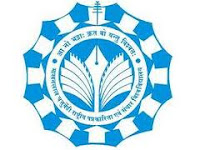 Makhanlal Chaturvedi University Time Table 2013 of BCA, PGDCA, BA, BCom