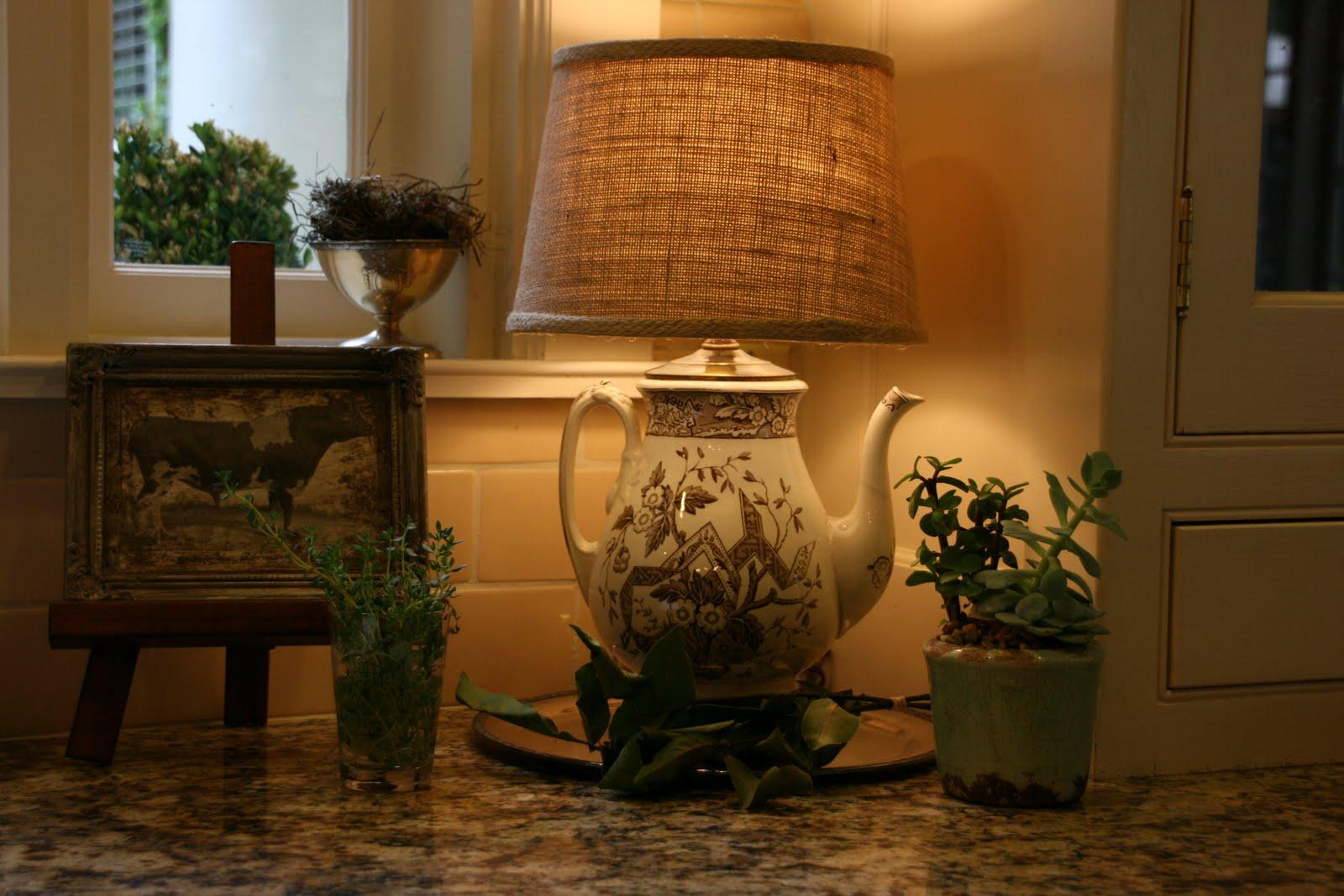 vignette design tuesday inspiration kitchen vignettes. Black Bedroom Furniture Sets. Home Design Ideas