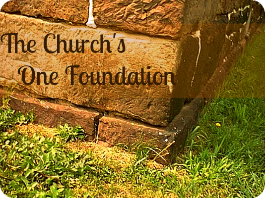 hymns, singing to children, teaching hymns
