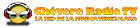 Chévere Radio TV
