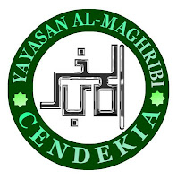 logo-yayasan-al-maghribi-cendikia-bekasi