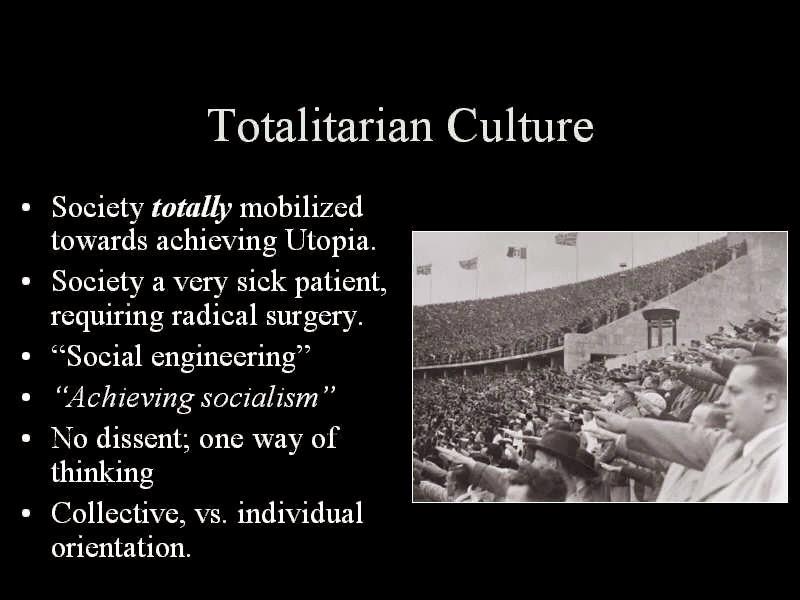 collectivism vs individualism quotes  quotesgram