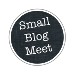 Lilys Quilts Small Blog Meet