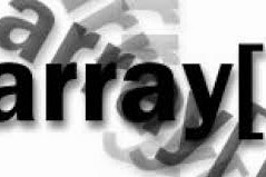 Menampilkan Gambar Acak dari Array pada Java