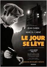 Le Jour se lève 2014 Truefrench|French Film