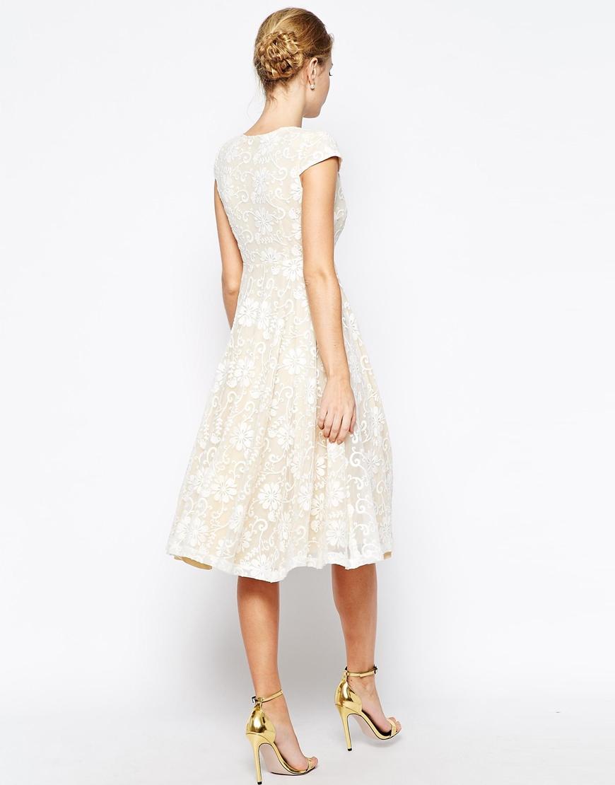anne sophie et pierre id es shopping une robe petit prix pour mon mariage civil. Black Bedroom Furniture Sets. Home Design Ideas