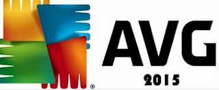 Download AVG Free Antivirus Gratis Terbaik 2015
