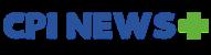Club Penguin Island News 2017 | CPI News+
