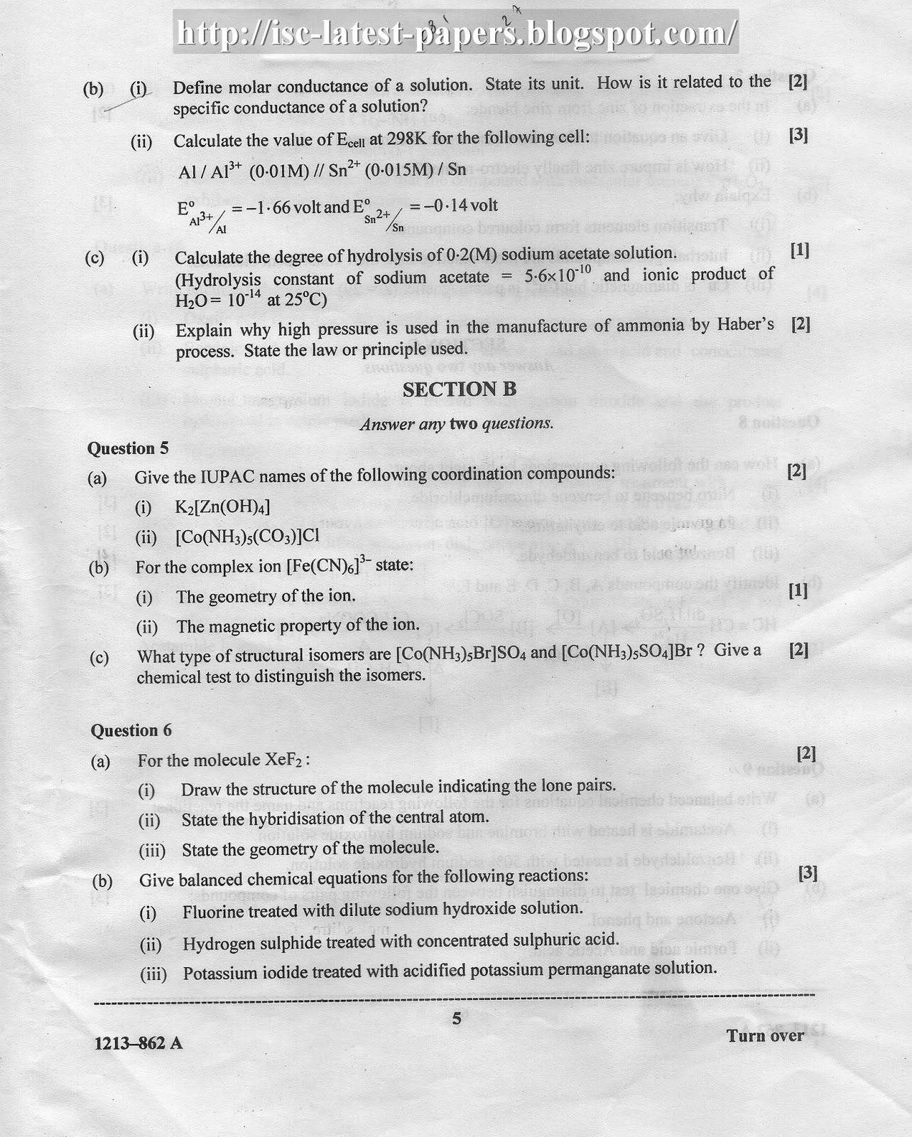 chemistry papers American chemical society: chemistry for life undergraduate research in chemistry guide how to prepare a proper scientific paper or poster.