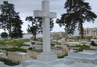 Lápidas y organización de funerales en Valencia