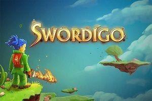 Swordigo V1.3.3 MOD APK Unlimited Coins