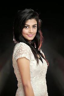 Anisha Ambrose Gabbarsingh 2 Heroine (11).jpg