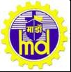 Mazagon Dock Limited,Undertaking By Govt. Of India,Mumbai recruitment Skilled Grade-I2015